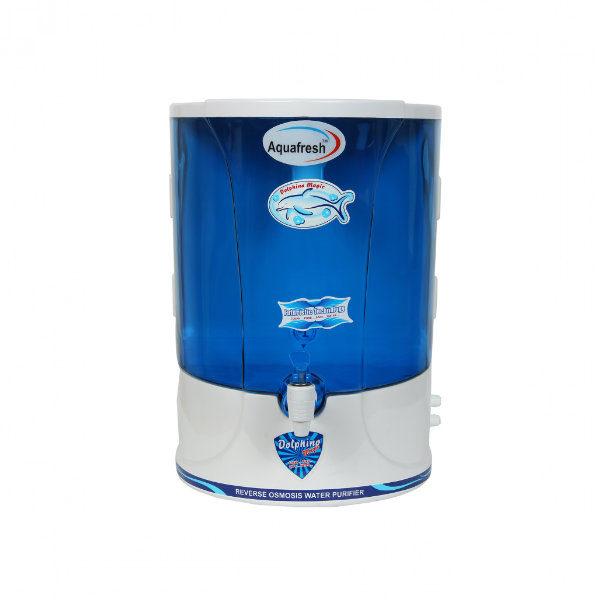 Aquafresh Dolphin RO