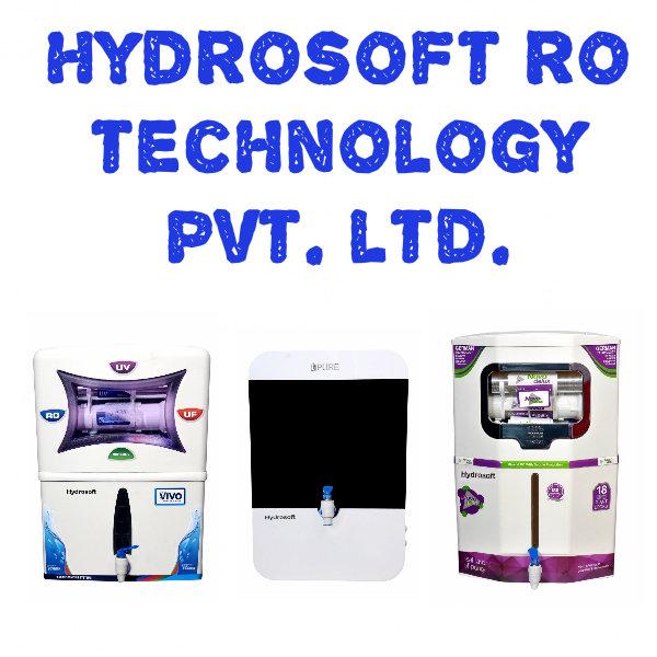 Hydrosoft RO