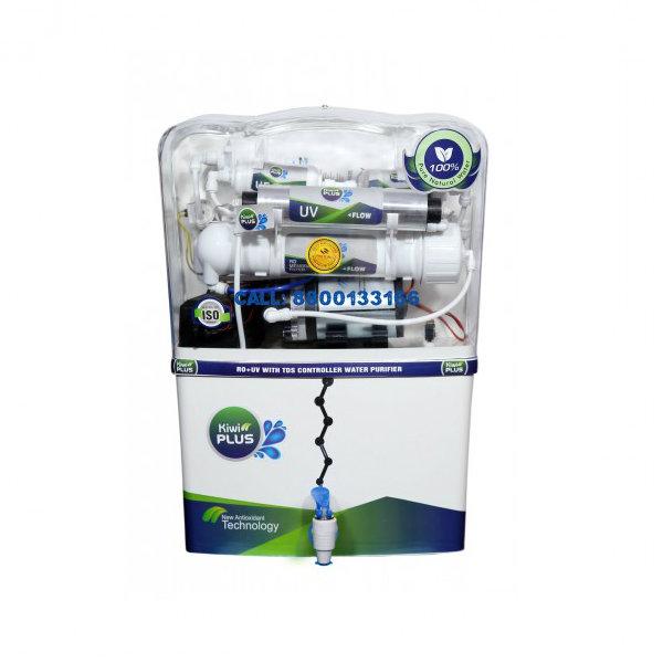 Aqua Grand Plus-Price