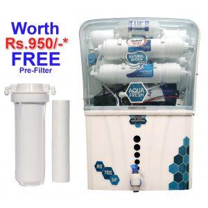Aquafresh Smart RO